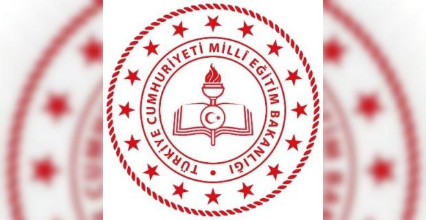 Milli Eğitim Bakanlığı,Normalleşme Tedbirleri