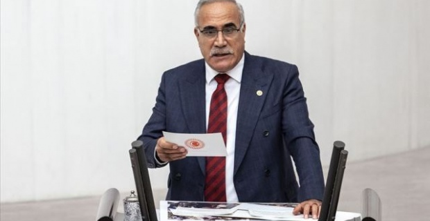 "AYDINLIK ""DERHAL İSTİFA EDİN"""