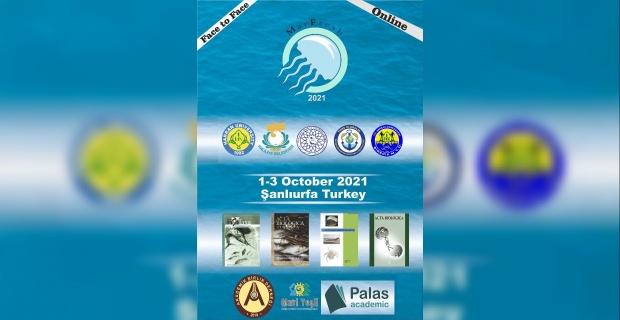 MARFRESH 2021 Şanlıurfa'da düzenlendi