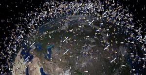 Uzaydan Gelen Tehlike! Sayısı Milyonları Geçti