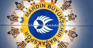 Filenin Başakları Aksaray Kuzeyboru Spor'u Konuk Edecek