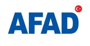 AFAD'dan Açıkama