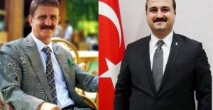 """Erbülbül """"AK Parti Yıldız İle Parlıyor!"""""""
