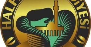 """Halfeti Belediyesi """"vatandaşlarımıza Allah'tan rahmet, yaralılara acil şifa diliyoruz"""""""