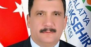 """Malatya Büyükşehir Belediye Başkanı Gürkan """" tüm sosyal tesisleri ve tüm okullarımız vatandaşlarımızın kullanımına açılmıştır."""""""