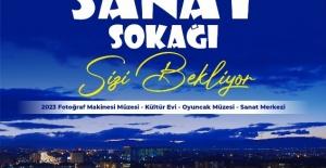 """Malatya Büyükşehir Belediyesi """" Tüm Hemşehrilerimizi Bekliyoruz"""""""