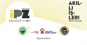 ŞUTSO'da Anadolu İnteraktif Pazarlama Zirvesi düzenlenecek.