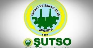 ŞUTSO'dan 2019 Yılı Değerlendirme Toplantısı