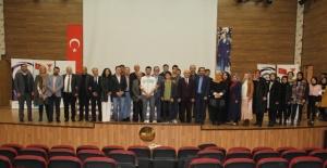 Kent Konseyinden Eğitim Paneli