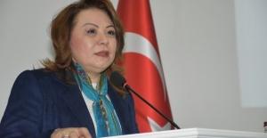 """Rektör Karabulut, """"Malatya turizmde de bir marka olacaktır"""""""