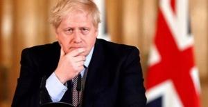 İngiltere Başbakanı Boris Johnson, yoğun bakıma alındı