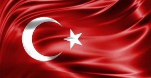 """Gaziantep Valisi Gül """"Başımız sağolsun"""""""
