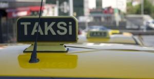 Taksi Duraklarının ve şöförlerinin alması gereken önlemler.