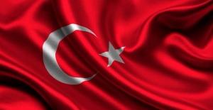 """Vali Güzeloğlu """"Aziz Milletimizin başı sağolsun"""""""