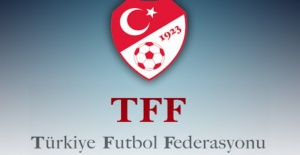 TFF 2. Lig ve TFF 3. Lig müsabakaları18 Temmuz 2020'den itibaren oynatılacak