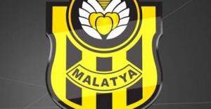 """Başkan Gürkan """"Malatyaspor'umuz Süper Lig'de olmaya devam edecek"""""""