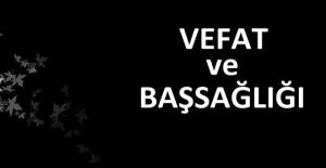 Hülya Erbülbül#039;ün Acı Günü