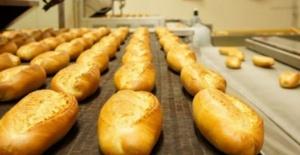 İstanbul Halk Ekmek'ten ekmeğe zam