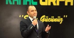 Milletvekili Özcan quot;Mekanı cennet...