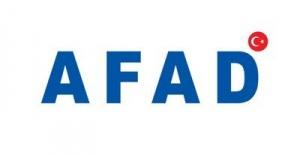 "AFAD ""410 artçı sarsıntı yaşandı"""