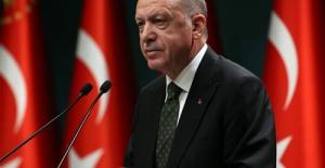Erdoğan quot;Hep birlikte fedakârlık...