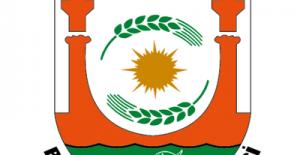 Şanlıurfa Büyükşehir Belediyesi...
