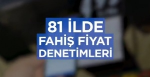 375 firmaya 11 milyon 885 bin lira idari para cezası