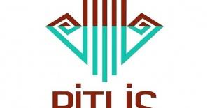 Bitlis İl Hıfzıssıhha Kurulu Kararı