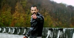 """Ekrem Arpak """"Bir Türkü Bir Hayat"""" ile GTV'de"""