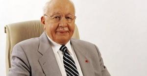 'Erbakan Hoca' vefatının 10'uncu yılında anılıyor