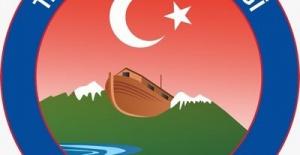 Şırnak'ta sinema salonları 1 Nisan'a kadar kapalı