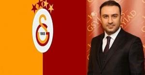 Güneş,Galatasaray kulübü Yönetim Kurulu asil üyeliğine seçildi.