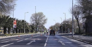 Hangi illerde sokağa çıkma yasağı uygulanacak?