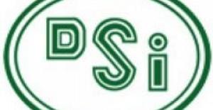 """DSİ """"Sulama Birlik Başkanlarına ve ekibine tam desteğimizin sürecek"""""""