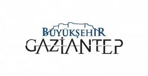 """Gaziantep Büyükşehir Belediyesi """"Bizim TV'de yer alan habere ilişkin basın açıklamasıdır"""""""