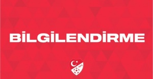 Antalyaspor ile Beşiktaş karşılaşması seyircili oynanacak