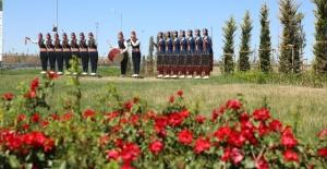 """Diyarbakır Büyükşehir  """"Yapıcı eleştirilerinden dolayı vatandaşlarımıza teşekkür ediyoruz"""""""