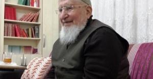 Mustafa Kılıç Hoca (Hoca Abi) vefat etti