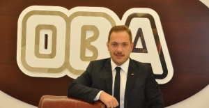 Oba Grup Türkiye ekonomisine yüksek katma değer kazandırmaya devam ediyor