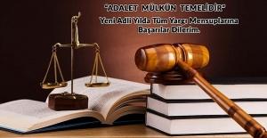 """Erbülbül """"yeni adli yıl hayırlı olsun"""""""