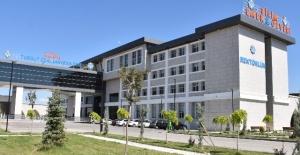 MTÜ'den Tekstil Alanında Üniversite Sanayi İş Birliği Protokolü
