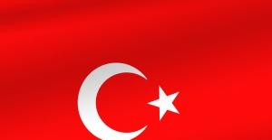 """Gaziantep Sanayi Odası """"milletimize baş sağlığı diliyoruz"""""""