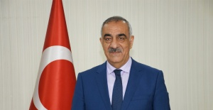 """Hilvan Belediye Başkanı Bayık """"Allah zihin açıklığı versin"""""""