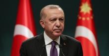 """Cumhurbaşkanı Erdoğan'dan 2021 yılının """"Mehmet Akif ve İstiklal Marşı Yılı"""" olarak kutlanmasına ilişkin genelge"""