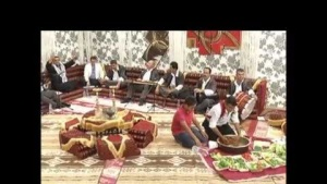 Deli Kurt Deli Koyun-Mehmet Küçükköse